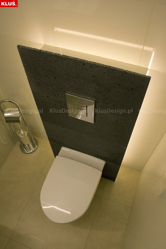 Transform Your Bathroom With Led Lighting