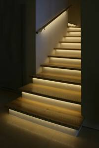 LED lighting systems
