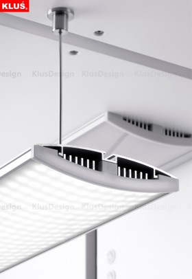 LED Lighting Spotlight: Garage LED Lighting