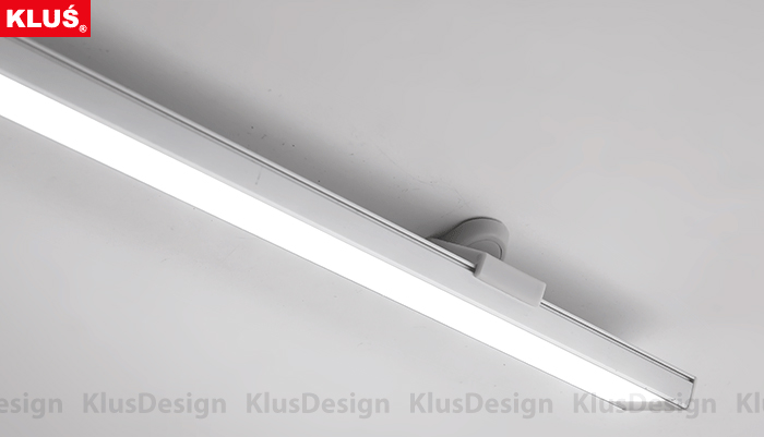 Klus Announces New Led Lighting Mounting Brackets