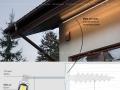 home exterior LED-2