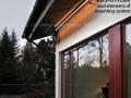 home exterior LED-4