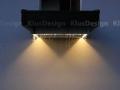 home exterior LED-5
