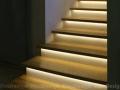 stair_lighting_5