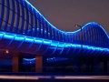 Meydan-Bridge-led-blue-light-3