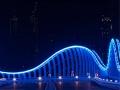 Meydan-Bridge-led-bridge-lighting-2