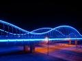Meydan-Bridge-led-outdoor-lighting-1