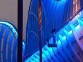 Meydan-Bridge-outdoor-blue-light-1
