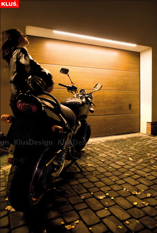 20121019120204micro_motor