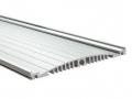 LED Fixture 1