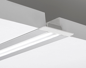 opac-30_recessed