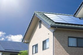 Is Having A Zero Net Energy Home Realistic?