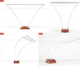 KLUS LED Light Fixtures