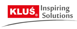 Klus Design Blog Logo