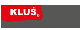 Klus Design Logo