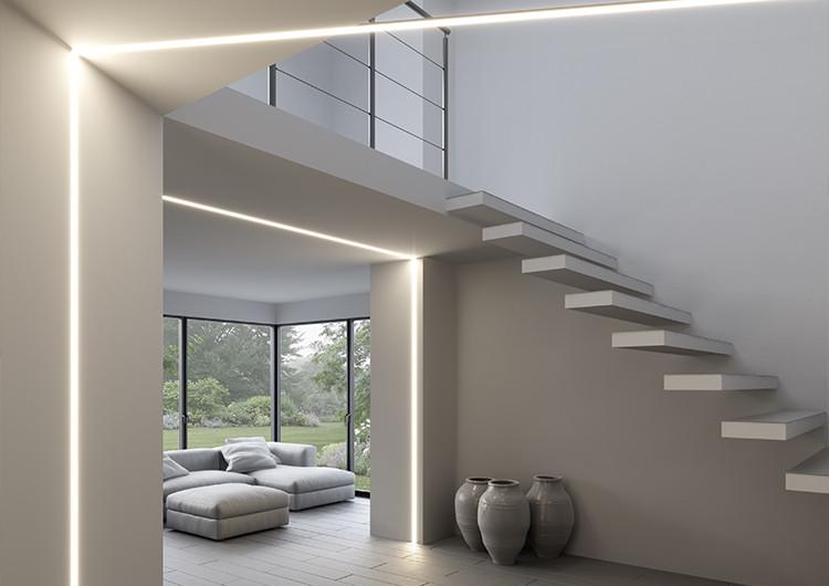 Advantages of Using LED Lighting